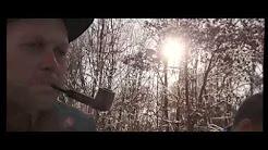 Neues Musikvideo